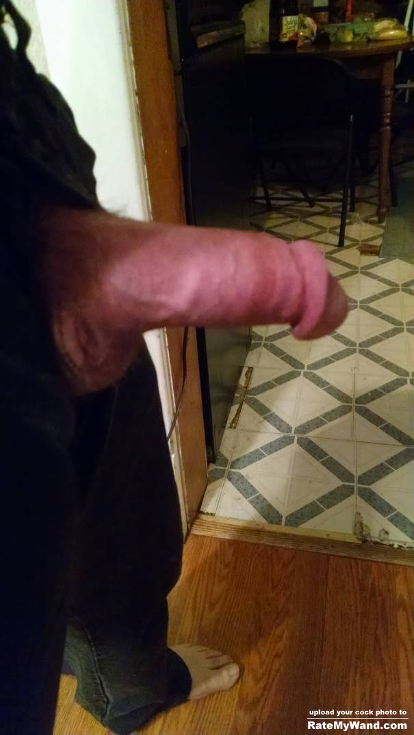 Feel free to save these cock shots. Just let me know. - Rate My Wand