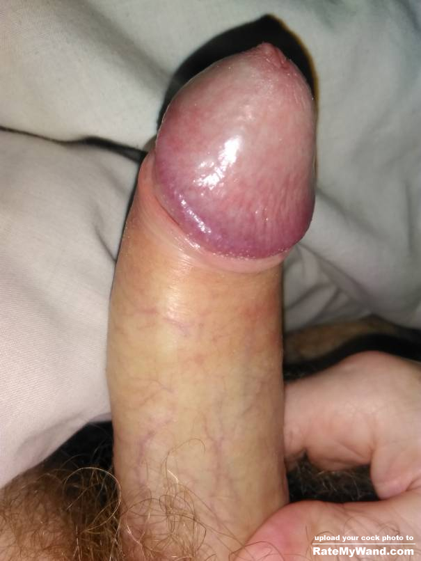 Females only please i'm straight i'm in my 60s Kik me michael69fun - Rate My Wand